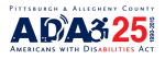 ADA Celebrates Accessibility and Inclusion for All