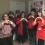 Chartiers is Celebrating Go Red Day Friday, February 2