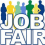Chartiers Center Will Be at TPA Job Fair