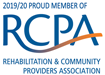 RCPA-ProudMember-logo