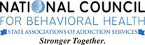 National Council for Behavior Health